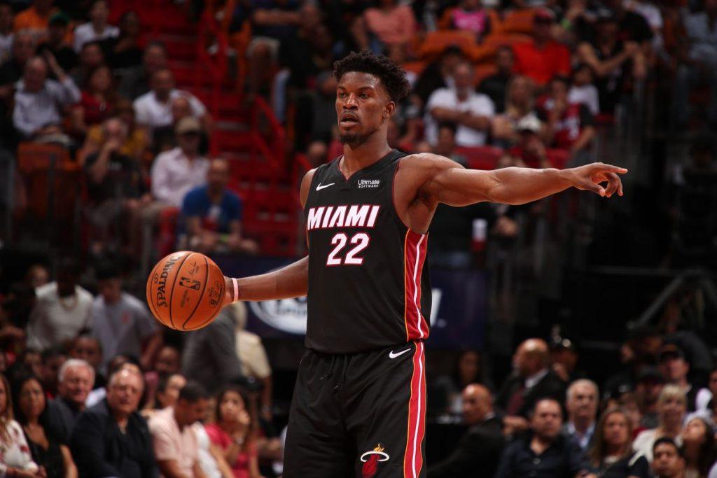 Raptors vs Heat – 8/3/20 NBA Picks and Predictions