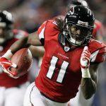 Chicago Bears vs Atlanta Falcons NFL Week 3 Picks