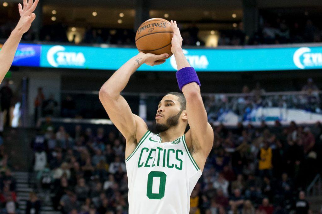 Heat vs Celtics NBA Game 5 Picks for September 25