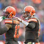 Cincinnati Bengals vs Cleveland Browns NFL Picks and Predictions Week 2