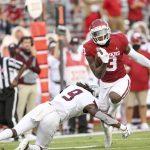 Kansas State vs Oklahoma College Football Picks for September 26