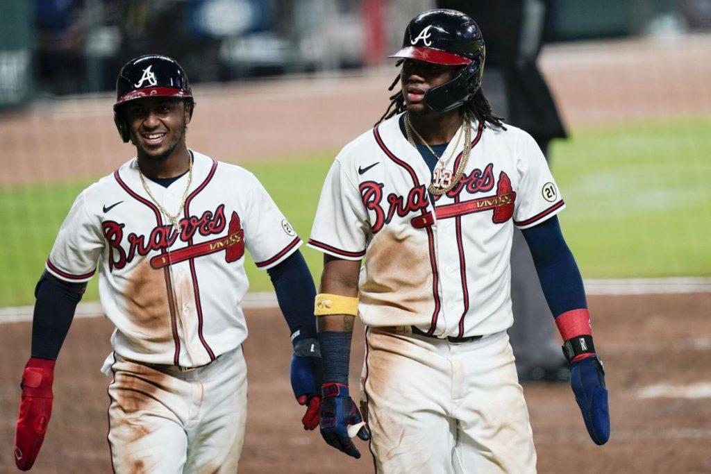 Braves vs Orioles – 9/16/20 MLB Picks and Predictions