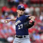Angels vs Padres MLB Picks and Predictions September 22, 2020