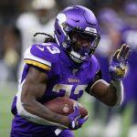 NFL Picks Week 2 – Minnesota Vikings vs Indianapolis Colts