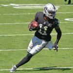 NFL Picks Week 2 – New Orleans Saints vs Las Vegas Raiders