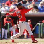 Red Sox vs Marlins – 9/16/20 MLB Picks and Predictions