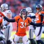 NFL Picks Week 2 – Denver Broncos vs Pittsburgh Steelers