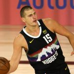 Denver Nuggets vs Los Angeles Clippers NBA Game 2 Picks