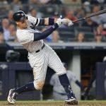 Yankees vs Blue Jays – 9/9/20 MLB Picks and Predictions