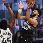 LA Clippers vs Denver Nuggets NBA Game 4 Picks