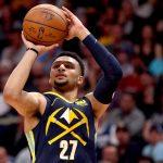 LA Clippers vs Denver Nuggets NBA Game 7 Picks