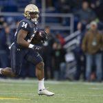 Navy vs Tulane Picks and Predictions Week 3