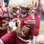 Georgia Tech vs FSU Picks and Predictions Week 2