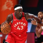Toronto Raptors vs Boston Celtics NBA Game 4 Picks