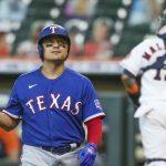 Rangers vs Mariners – 9/7/20 MLB Picks and Predictions