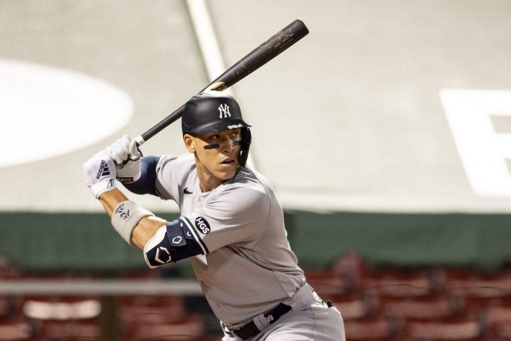 Marlins vs Yankees MLB Picks for September 25