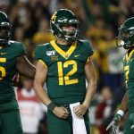 Baylor vs Texas College Football Week 8 Picks and Predictions