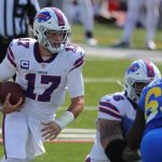 Buffalo Bills vs New York Jets NFL Week 7 Picks