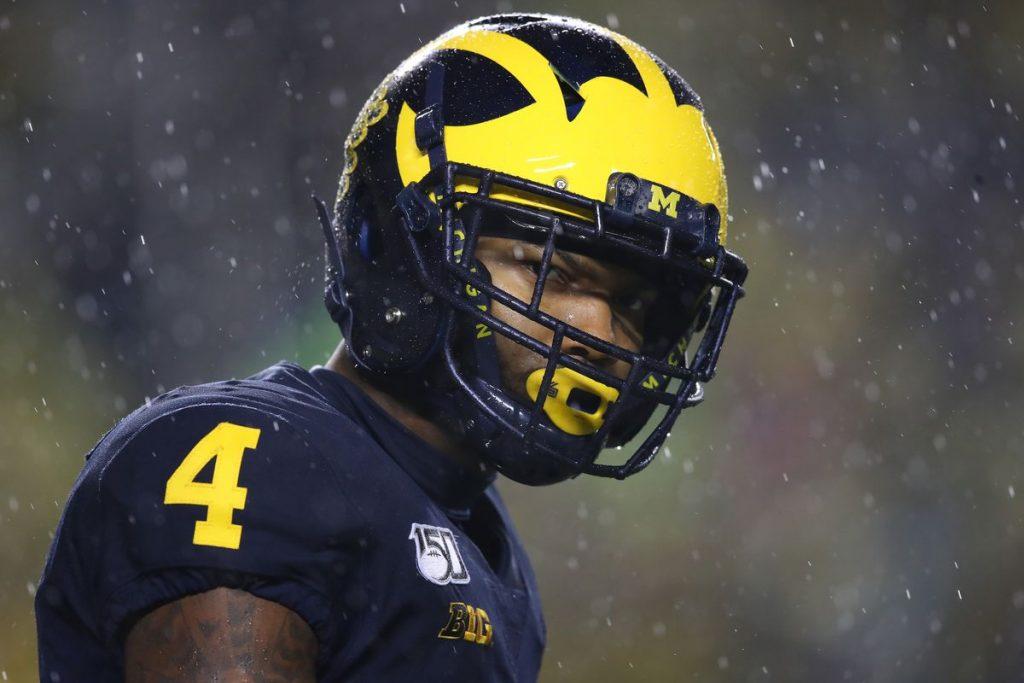 Michigan vs Minnesota College Football Week 8 Picks and Predictions