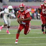 LA Lafayette vs LA Monroe College Football Week 13 Picks and Predictions