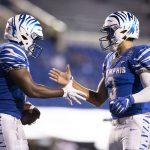 Memphis vs Navy College Football Week 13 Picks and Predictions