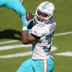 Miami Dolphins vs New York Jets NFL Week 12 Picks