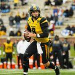 Vanderbilt vs Missouri College Football Week 13 Picks and Predictions