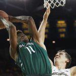 Jacksonville vs Kansas State College Basketball Picks 12/21/20