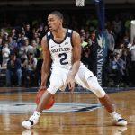 Southern Illinois vs Butler College Basketball Picks 12/21/20