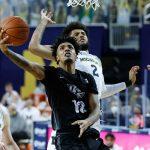Cincinnati vs UCF College Basketball Picks 12/22/20