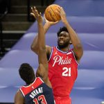 76ers vs Nets NBA Picks and Predictions 1/7/21