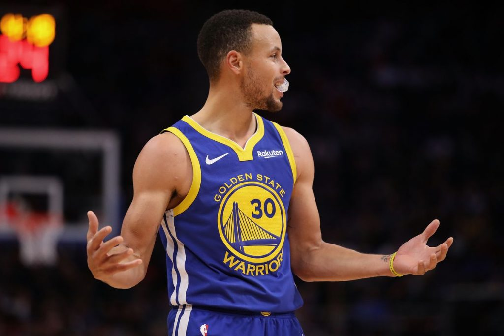 Pacers vs Warriors NBA Picks and Predictions 1/12/21