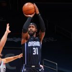 Magic vs Mavericks NBA Picks and Predictions 1/9/21