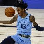 Cavaliers vs Grizzlies NBA Picks and Predictions 1/7/21