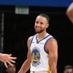 Blazers vs Warriors NBA Picks and Predictions 1/1/21