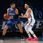 Cavaliers vs Magic NBA Picks and Predictions 1/4/21