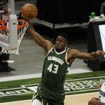 Minnesota Timberwolves vs Milwaukee Bucks – NBA Picks and Predictions 2/23/21
