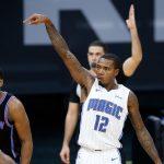 Pistons vs Magic – NBA Picks and Predictions 2/21/21