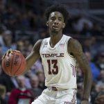 Temple vs South Florida – College Basketball Picks 2/24/21