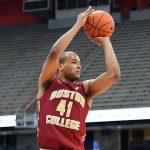 Boston College vs Miami – College Basketball Picks 3/5/21