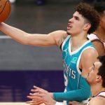 Detroit Pistons vs Charlotte Hornets – NBA Picks 3/11/21