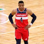 Pacers vs Wizards – NBA Picks and Predictions – March 29, 2021