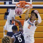 Oklahoma vs Oklahoma State – College Basketball Picks 3/1/21