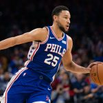 San Antonio Spurs vs Philadelphia 76ers – NBA Picks 3/14/21