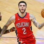 New Orleans Pelicans vs Oklahoma City Thunder Picks and Predictions 4/29/21