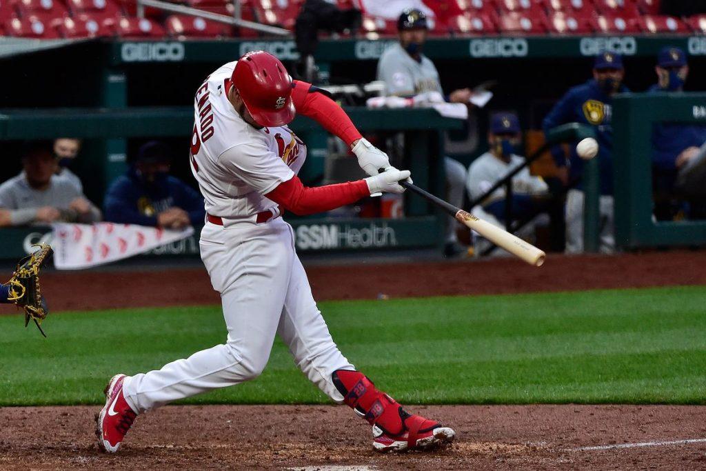 St. Louis Cardinals vs Philadelphia Phillies Picks and Predictions