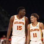 Milwaukee Bucks vs Atlanta Hawks – NBA Picks and Predictions – April 15, 2021