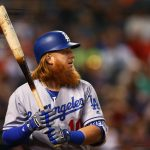 Cincinnati Reds vs Los Angeles Dodgers Picks and Predictions 4/28/21