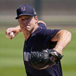 Atlanta Braves vs New York Yankees Picks and Predictions