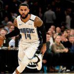 Orlando Magic vs Atlanta Hawks Picks and Predictions